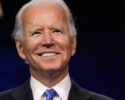 President Elect: Joe Biden!