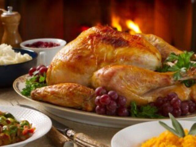 thanksgiving-hero