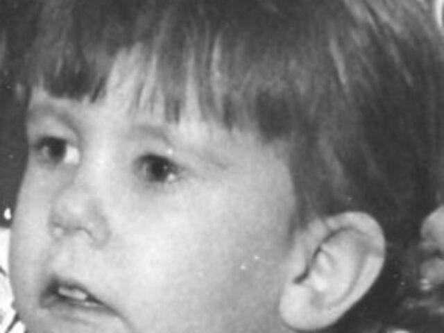1969 Maureen smaller