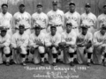MLB  Recognizes Negro Leagues as part of Major Leagues