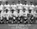 MLB  Recognizes Negro Leagues as part of Major Leagues