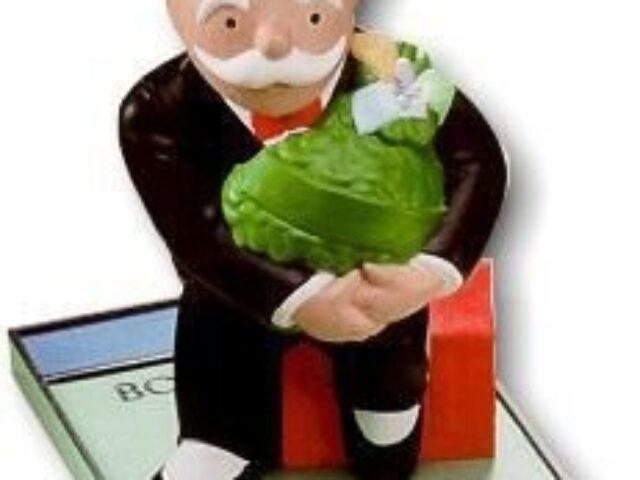 mr-monopoly-boardwalk-bank_1_f8a5e02e4765fd8ae13ae406aa807e06