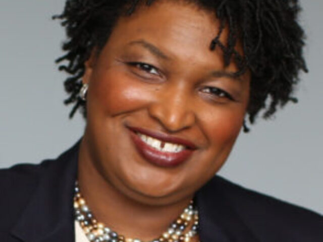 staceyabrams_courtesy