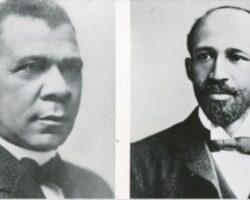 Booker-T.-Washington-and-W.E.B.-Du-Bois-001-696x390