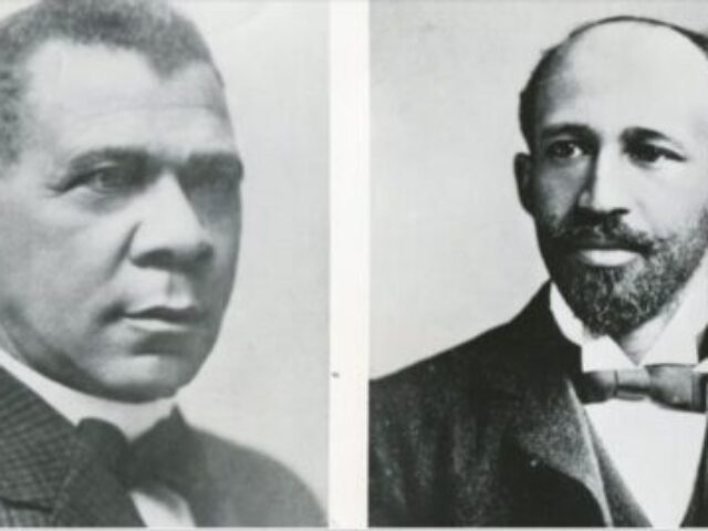 Booker-T.-Washington-and-W.E.B.-Du-Bois-001-696x390