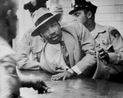 martin_luther_king_jr._montgomery_arrest_1958