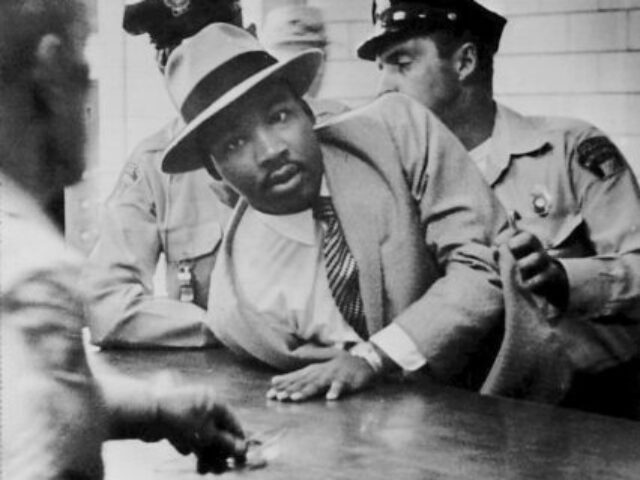 martin_luther_king_jr._montgomery_arrest_1958