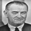 LBJ, The Ides of March, and Voting Rights