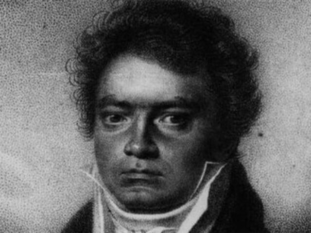 6dce0cce-beethoven