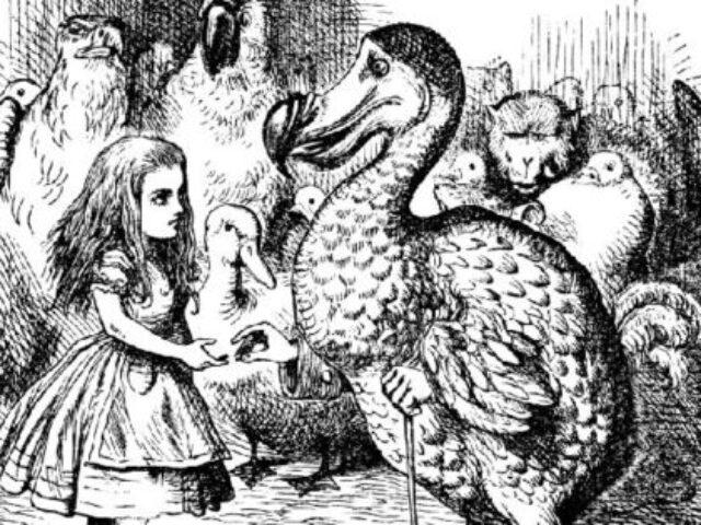 9-fascinantes-datos-sobre-Alicia-en-el-Pais-de-las-Maravillas-y-su-extrana-historia-4