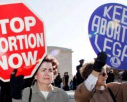 abortion image